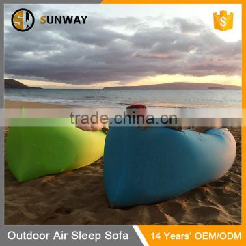Bed Air Lounge Hangout Festival Camping Holiday Air Sofa