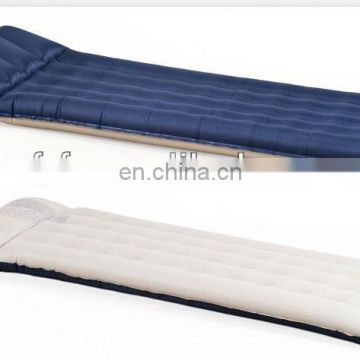 Inflatable Camping Air Mattress