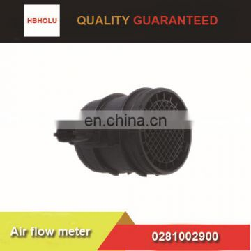 Great wall Haval H3 air flow meter 0281002900 with good quality