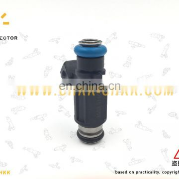 High Performance Fuel Injector Nozzle 25335146