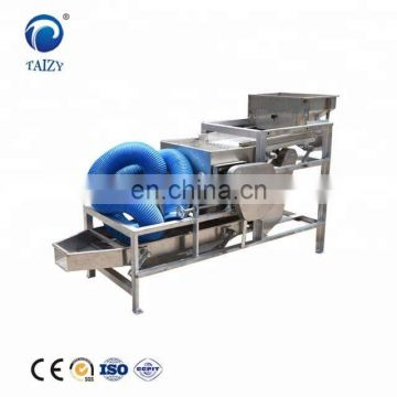 peanut cutting machine/Nuts cutter / Nuts cutting machine