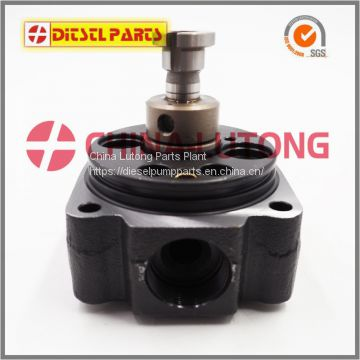 Head & Rotors Components 146402-2420 Four Cylinders For Diesel Automobile Engine Parts From China