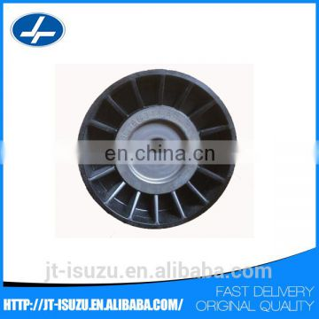6C1Q 6C344 AB for transit Idler Pulley