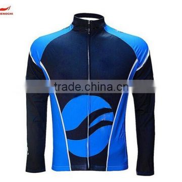 Team specialized and bib shorts cycling jersey long sleeve cycling jersey bicycle clothing bike jacket                                                                                                         Supplier's Choice