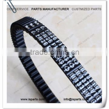 B013359-1G fits piaggio small custom belt