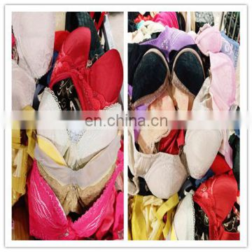 korea used bags wholesale hot clothing sale second hand school backpack women handbags