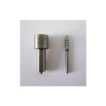 Dlla148sn841 Common Rail Injector Nozzle Perfect Performance Ks
