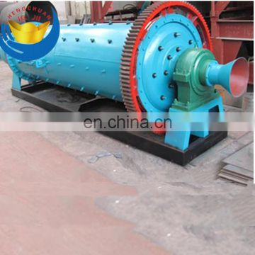 Good Clay Grinding Machine Mill Price/Ball Mill For Sale