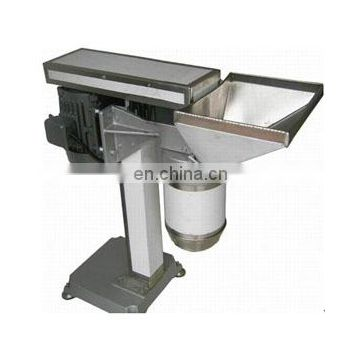 commercial vegetable grinding machine in factory directly price
