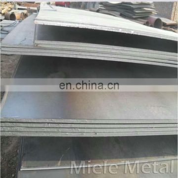 cold drawn 1008/1010 good quality carbon steel sheet