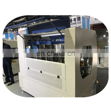 GYJ-CNC excellent 5-axis rolling machine for aluminum profiles