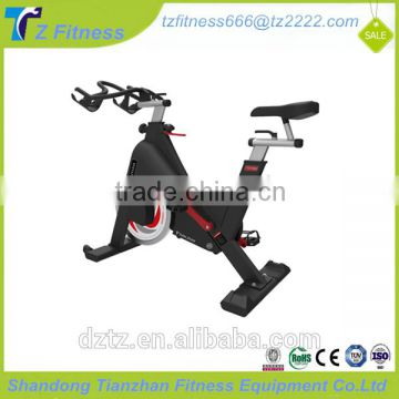 New Design Exercise Bike/Spinning Bike/Spinning TZ-7020