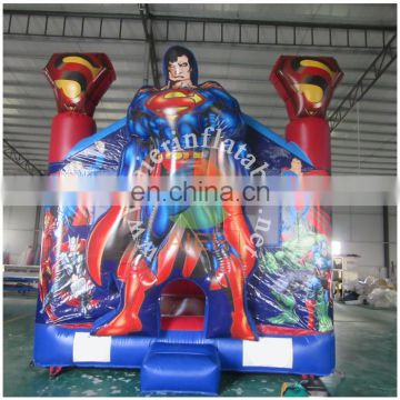 Superhero bounce house for sale craigslist bounce house used party jumpers for sale