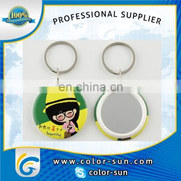 Pattern for button machine 25mm 44mm 58mm 75mm size