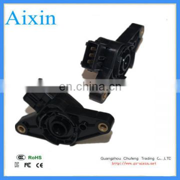 Best Quality Auto Throttle Position Sensor for19200F