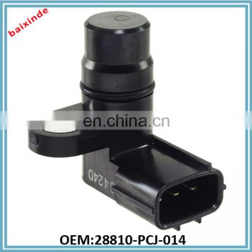 high quality Vehicle Speed Sensor 28810-PCJ-014 For Hondda Acord S2000 Jazz MR-V 28810PCJ014