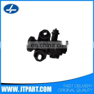 8-97240699-0 for genuine part EGR Vacuum Regulating Valve