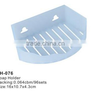 High Quality Soap Holder TH-076