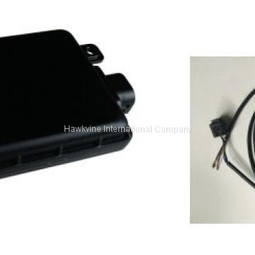 Hawkvine HV-RD013 Car Alarm Radar Sensor Automotive Adaptive Cruise Control Anti-collision control for special vehicles