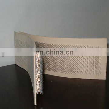 Different sizes manufacture using Hair Drawing Card/hair holaer/hair drawing mat