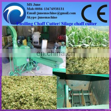 high quality grass chopper easy useful for good sale 0086-13676938131