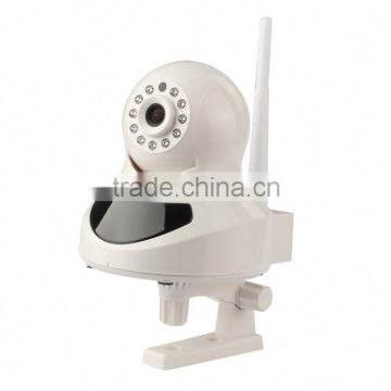 720p Onvif Security ip Baby Camera Monitor Mini Home Camera Wireless home 1080p ip system kit and nvr ip camera