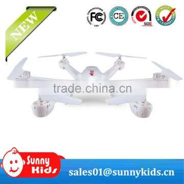2.4G 4 CH UFO Cheap RC Quadcopter With Gyro RC Drone For Sale X600