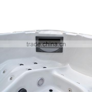 A200 Cheap Price Wholescale Hot Tubs with CE Madde in China