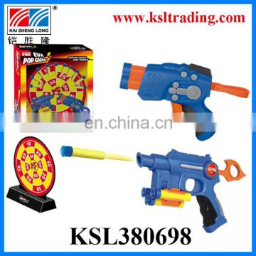 Wholeasle airsoft guns toys for good sale