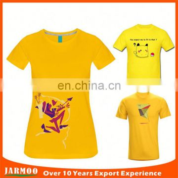 Promotion events all size cool casual clothing