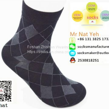 business and leisure socks,custom made cotton  socks with high quality and competitive price