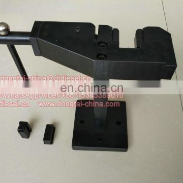 COMMON RAIL INJECTOR SUPORT