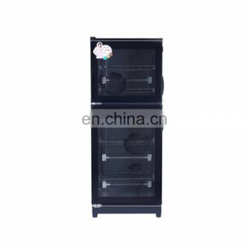 Durable Uv Sterilizer Cabinet CE