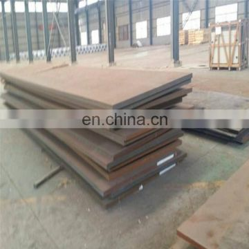 astm a276 tp316stainless steel plate