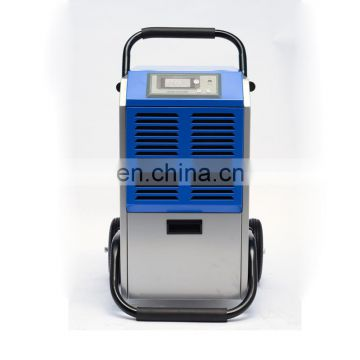 50l/day industrial dehumidifier