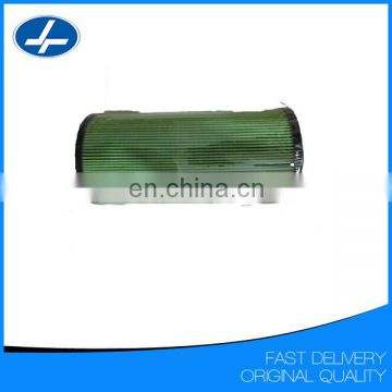8-98152737-1 for best quality Transit 4HK1 genuine auto part diesel fuel filter