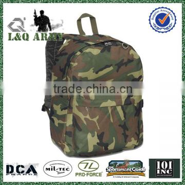 Military Small Shoulder Backpack Tactical Kids Backpack