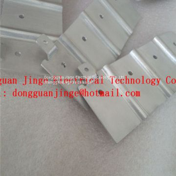 Best selling aluminum bar low price