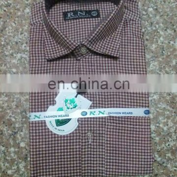 check men shirt cheap price
