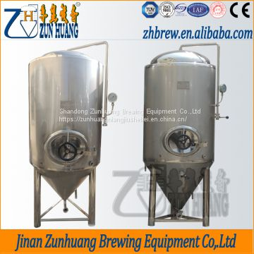 500l micro brewing system perfect for the pub CE ODM supplier