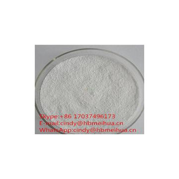 Lower price manufacturer 99% Cyclosporin A cas no.:59865-13-3 CAS NO.59865-13-3