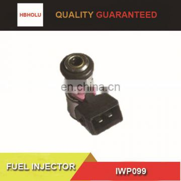 Peugeot Fuel injector IWP099 for Renaul