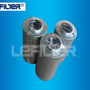 HYDAC equivalent filters for hydraulic system