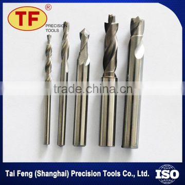 Wholesale In China Hot Sell Cnc Machine Tool Accessories The Drill Bit