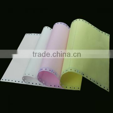 NCR Paper ,computer paper, carbonless paper ,continuous form paper supplier