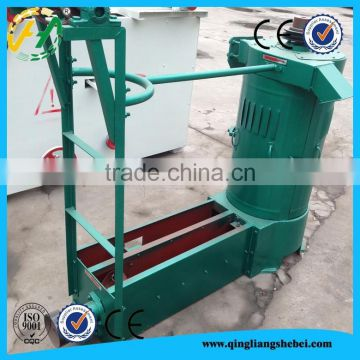 Factory supply stainless steel grain wheat washing machine