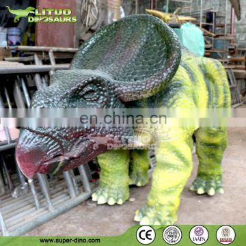 online shopping silicone dinosaur molds