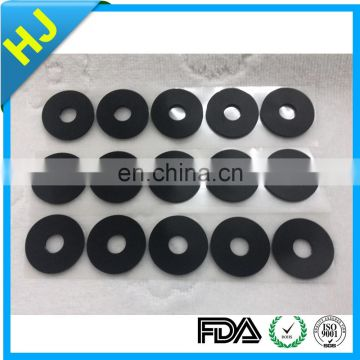 Supply all kinds of silicone grommet made in China
