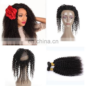 china factory silk base 360 lace frontal wig cheap 360 frontal with bundles