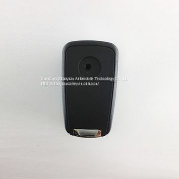4 buttons Buick smart remote folding key